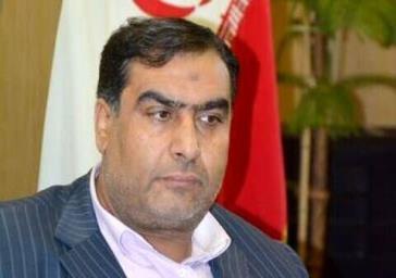 شهرستان شمیرانات