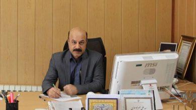 رئیس اداره صمت شهرستان شمیرانات