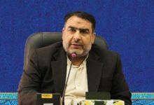 رئیس مدیریت کرونا شمیرانات